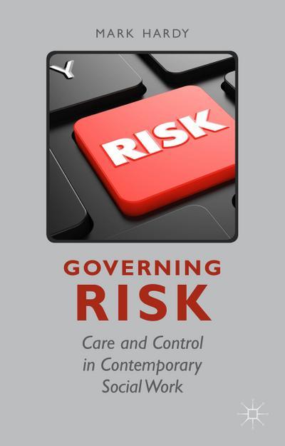 Governing Risk