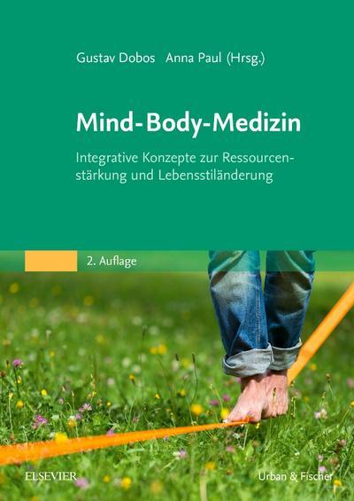 Mind-Body-Medizin