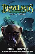 Bravelands 02: Code of Honor