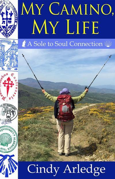 My Camino, My Life
