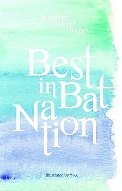 Best In Bat Nation