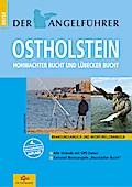 Der Angelführer Ostholstein