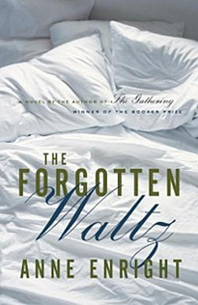 Forgotten Waltz