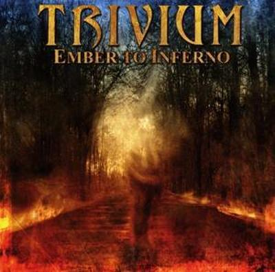 Ember To Inferno