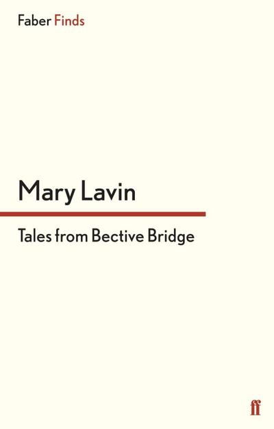 Tales From Bective Bridge