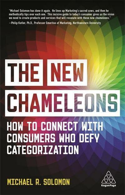 The New Chameleons