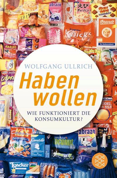 Habenwollen
