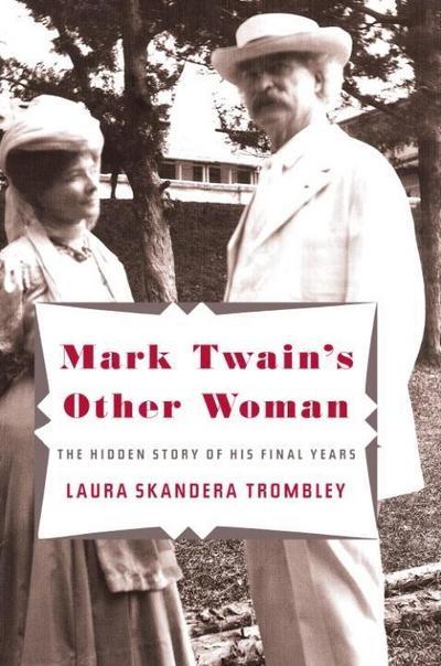 Mark Twain's Other Woman