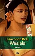 Waslala: Roman