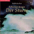 Der Sturm. 3 CDs