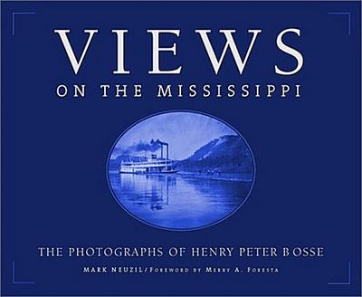 Views on the Mississippi