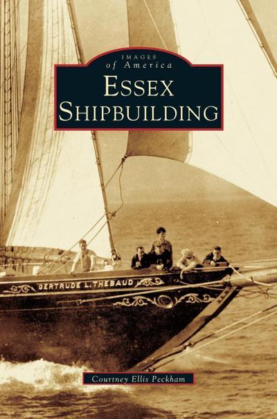 Essex Shipbuilding