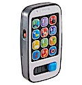 Lernspaß Smart Phone