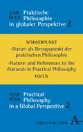 Jahrbuch praktische Philosophie in globaler Perspektive 2018