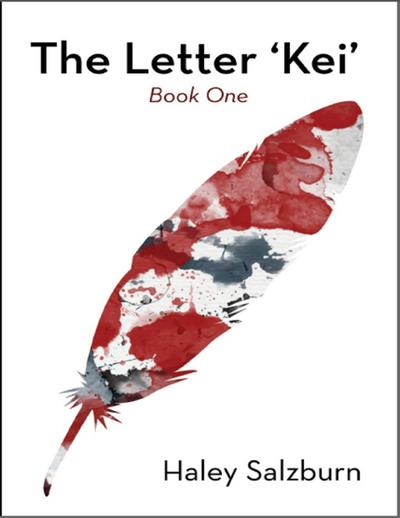 The Letter 'Kei'
