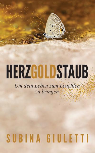Herzgoldstaub