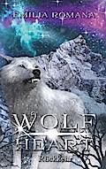 Wolfheart 2
