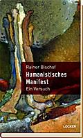 Humanistisches Manifest