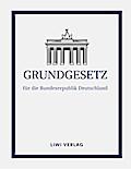 Grundgesetz für die Bundesrepublik Deutschland, Stand: 28.03.2019