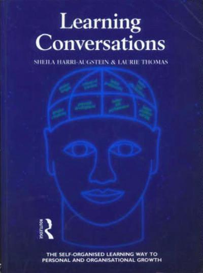 Learning Conversations