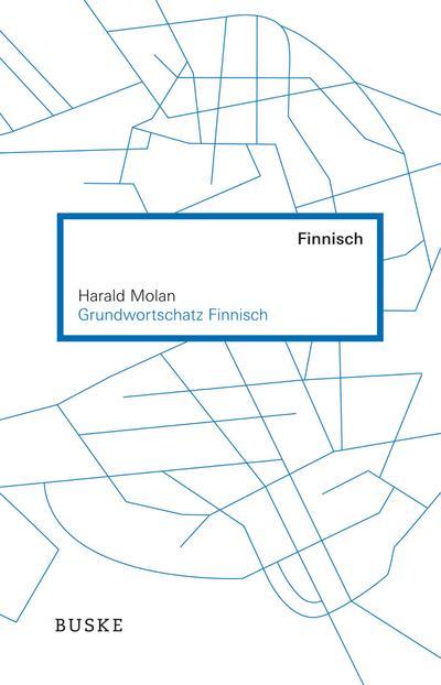 Grundwortschatz Finnisch