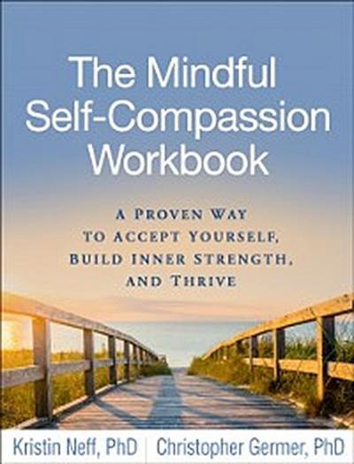 Mindful Self-Compassion Workbook