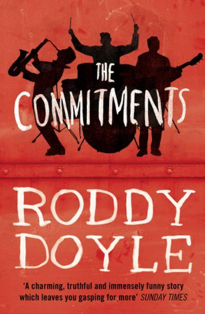 Commitments (Roman)