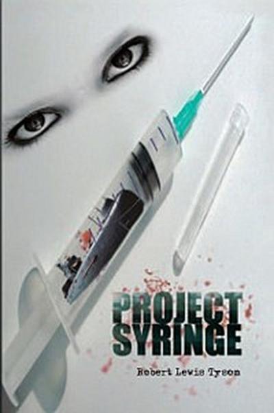 Project Syringe