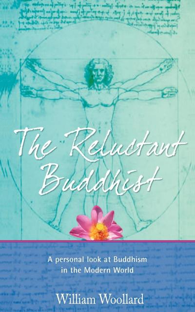 The Reluctant Buddhist