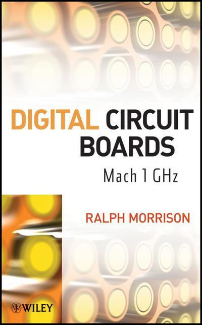 Digital Circuit Boards
