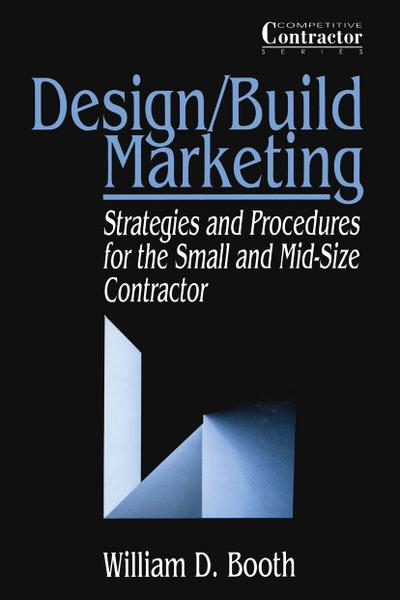Design/Build Marketing