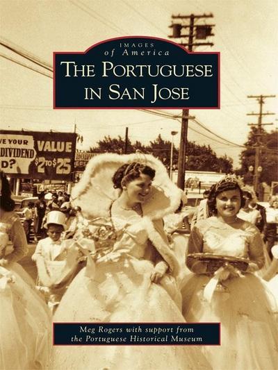 Portuguese in San Jose