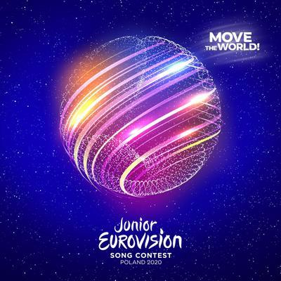 Junior Eurovision Song Contest Poland 2020