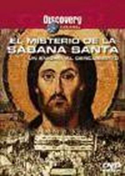 El misterio de la Sábana Santa: un enigma al descubierto