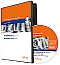 PC-Lexikon für das Lohnbüro, Ausgabe 2019, 1 CD-ROM