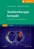 Strahlentherapie kompakt