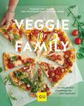 Veggie for Family: Fleischlos glücklich: abwe ...