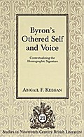 Byron's Othered Self and Voice