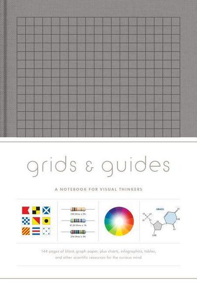 Grids & Guides (Gray)