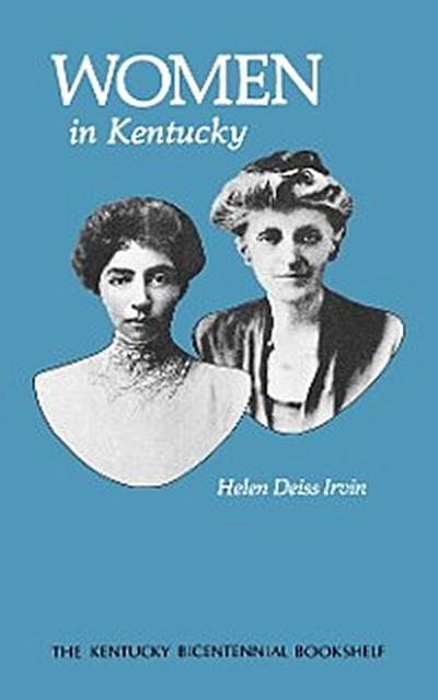 Women in Kentucky