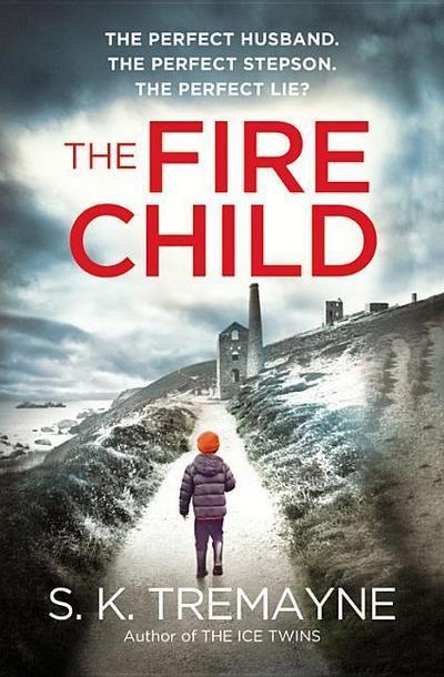 FIRE CHILD                 10D