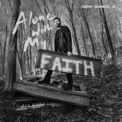 Harry Connick Jr.: Alone With My Faith