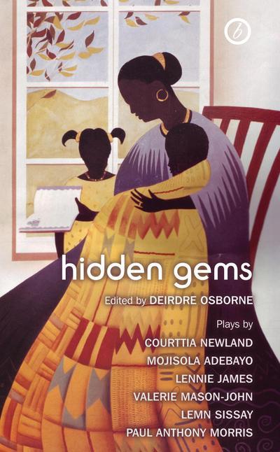 Hidden Gems: Contemporary Black British Plays