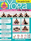 Der große Guide: Yoga Therapie