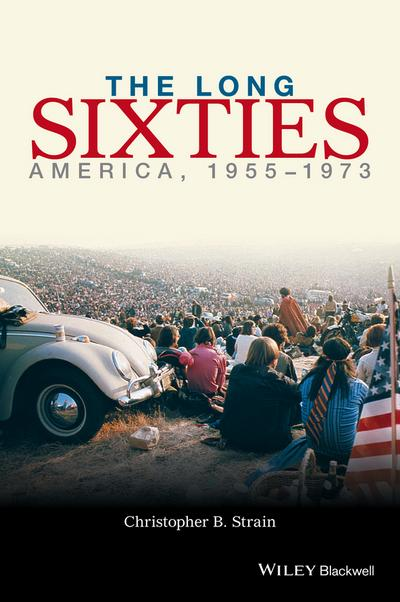 The Long Sixties