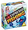 Espresso Fishing (Spiel)