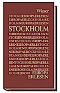 Europa Erlesen. Stockholm