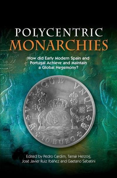Polycentric Monarchies