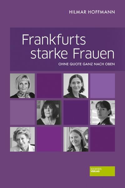 Frankfurts starke Frauen