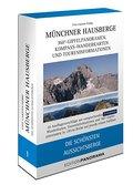 Münchner Hausberge: Die schönsten Aussichtsberge